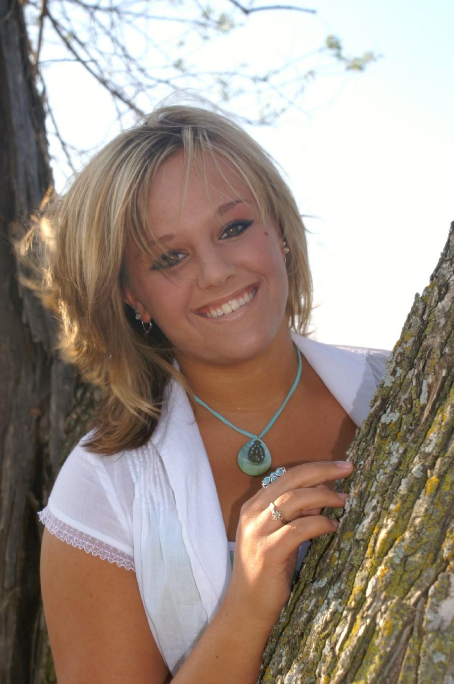 Kristie Crook